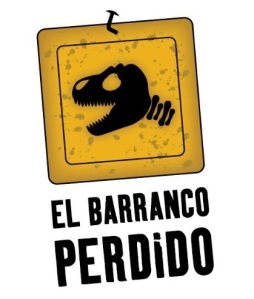 fotnot_barranco_perdido_logo